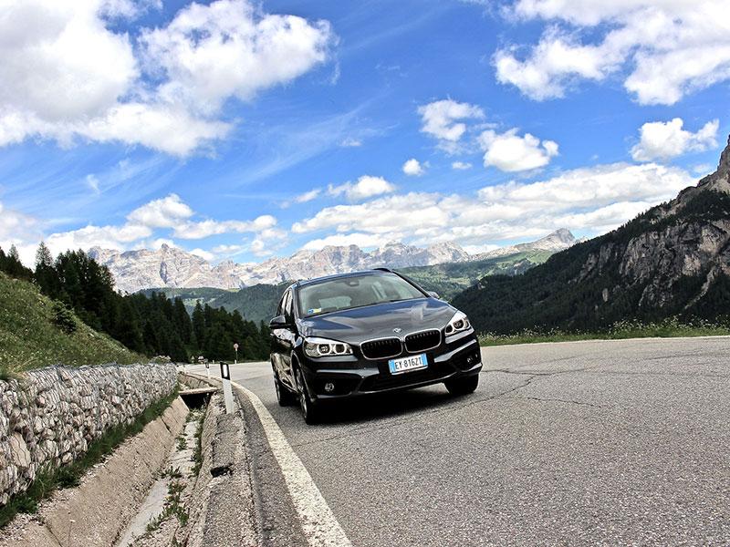 BMW-X-DRIVE-2015-16-SUMMER