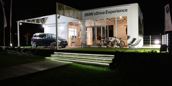 BMW Xdrive Summer – 9